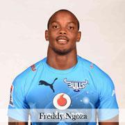 Freddy-Ngoza-ShowMe