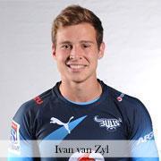 Ivan-van-Zyl-ShowMe