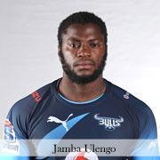 Jamba-Ulengo-ShowMe