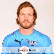 Jannes-Kirsten-ShowMe