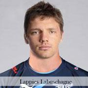 Lappies-Labuschagne-ShowMe