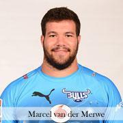 Marcel-van-der-Merwe-ShowMe