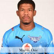 Marvin-Orie-ShowMe
