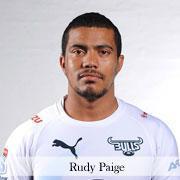 Rudy-Paige-ShowMe