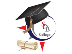 SDB College Health, Safety and Environmental Training