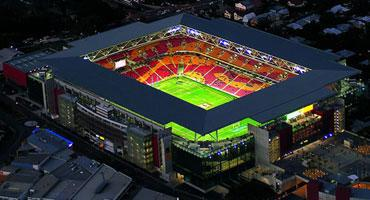 Suncorp-Stadium-10-370