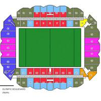 aami-park-seating-map_jpccz
