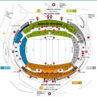 cs_seating_plan_2014_thumbl