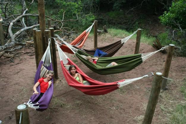 Hammock-camp-770x513