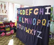 Meyerspark-Nursery-School