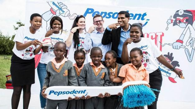 Pepsodent1A