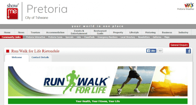 run-walk-for-life-rietondale