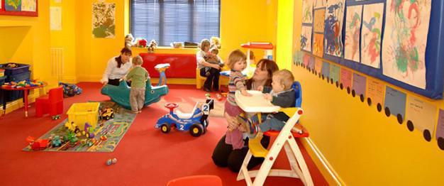 day-care-nursery