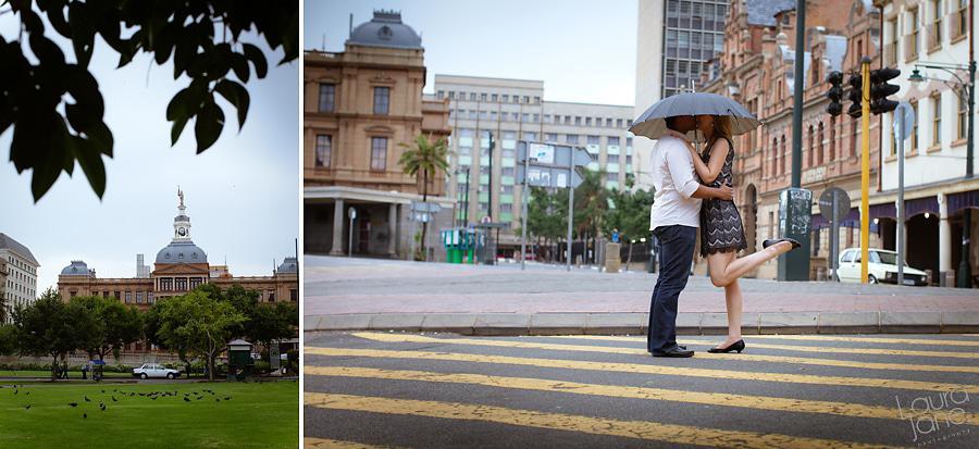 Pretoria » Blog Archive » Best Photography Places and Spots
