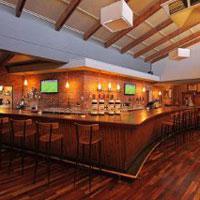 Baracas Wine & Beer Bar
