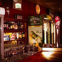 Blackwoods Pub