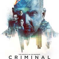 Criminal 200
