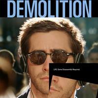 Demolition 200
