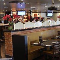 Machics Restaurant and Alehouse