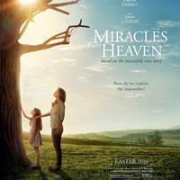 Miracles from Heaven 200
