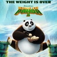 kung-fu-panda-3-200