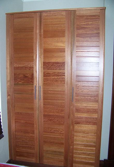 Kitchen Cabinets Built In Wardrobes Bathroom Vanities