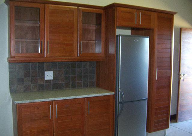 Kitchen cabinets built in wardrobes bathroom vanities - Reasonably priced bathroom vanities ...