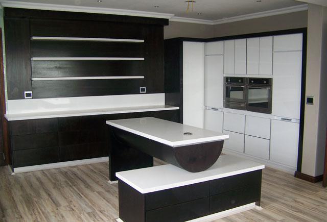 Kitchen Cabinets Built In Wardrobes Bathroom Vanities