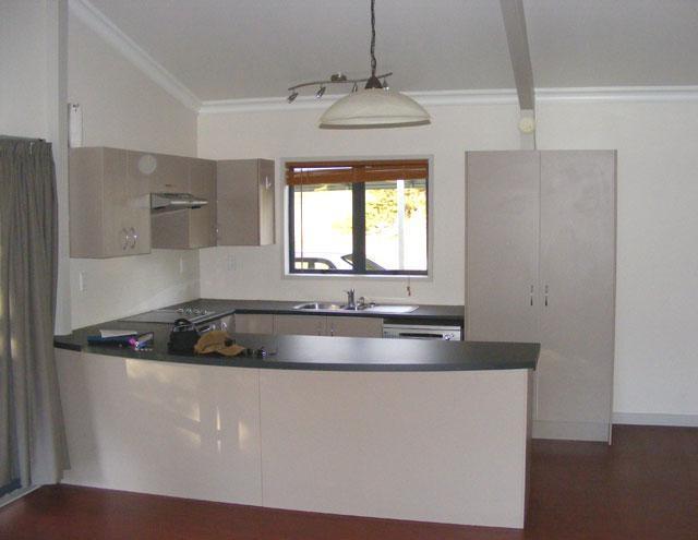 Kitchen Furniture Pretoria Image Furniture Inspiration Interior