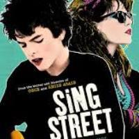 Sing Street 200