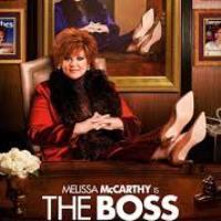 The Boss 200