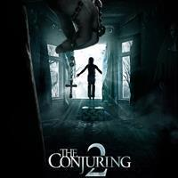 The Conjuring 2 200