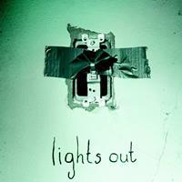 Lights Out 200