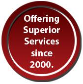 Superior Home Maintenance Services