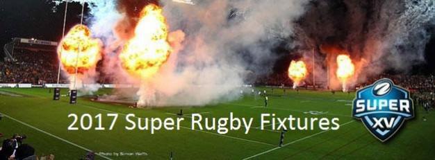 2017-super-rugby-fixtures