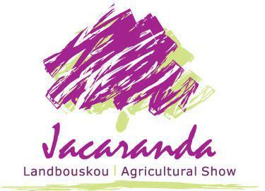 Jacaranda-Show-CMYK