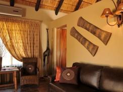 Kwalata Game Lounge 244