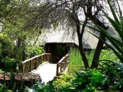 Kwandaba Game Lodge 244