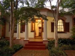 Park Gables Guesthouse 244