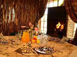 Roy's Lodge And Safaris 244