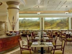 Sheraton Hotel Pretoria 244