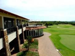 Silver Lakes Country Club a 244