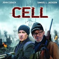 The Cell 200