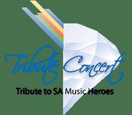 2016 Moretele Tribute Concert