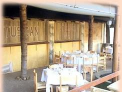 Tuscan BBQ Lynnwood 244