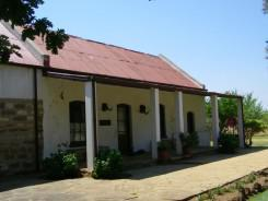 Willem Prinsloo Agricultural Museum 244