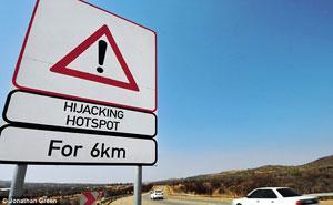 Hijacking-Hotspot-300