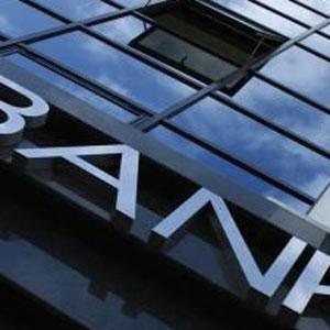 SA banks remain well capitalised – Treasury