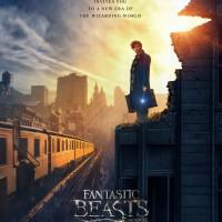 fantastic-beasts-and-where