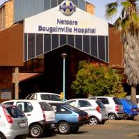 netcare-bougainville-hospit